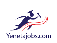 Yenetajobs.com is one of the largest & most popular sites in Ethiopia.