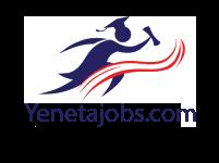 Yenetajobs – Yenetajobs com is one of the largest & most