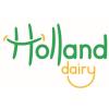 Holland Dairy P.L.C