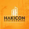 Hakicon Engineering Plc